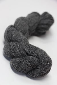 SHIBUI PEBBLE Yarn Tar 0011