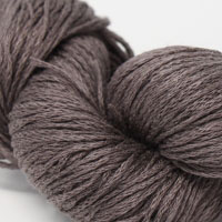 Shibui REED Linen Mineral