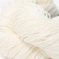 Shibui REED Linen Ivory