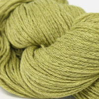 Shibui REED Linen Apple