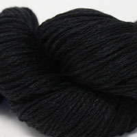 Shibui REED Linen Abyss