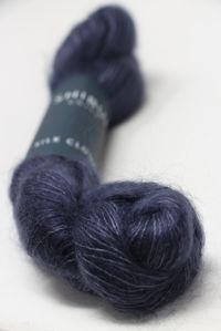 Shibui Silk Cloud DUSK