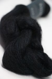 Shibui Silk Cloud Velvet