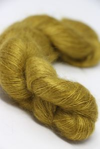 Shibui Silk Cloud Imperial