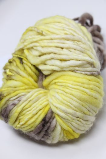 Soul Wool | Lemon Dust