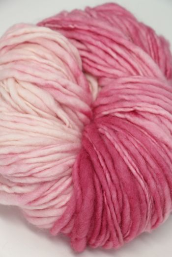 Soul Wool | Soft Rose