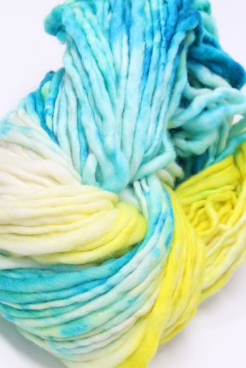 Soul Wool l| Beach Ball
