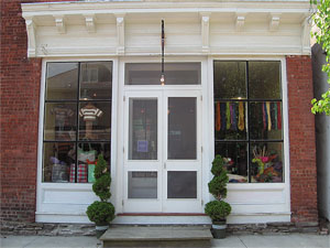 Visit Fabulous yarn in Tivoli, NY - we\'re not just an online yarn ...