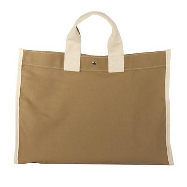Utility Canvas Classic Field Bag