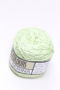 VINNI'S COLOURS BAMBOO 617 Mint