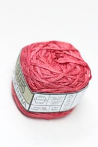 VINNI'S COLOURS BAMBOO 659 Raspberry