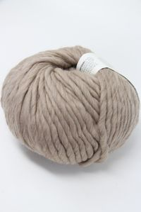 Wool and the Gang Super Bulky Wonka Brown