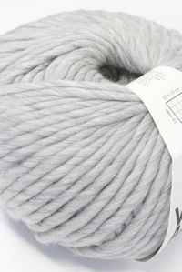 Wool and the Gang Super Bulky Rocky Grey