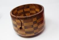 Zen Yarn Bowl