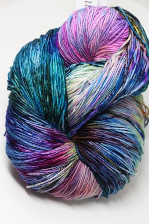 Powerball 1000 Yard Skein