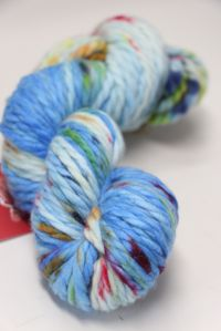 Zen Yarn Garden Superfine Bulky