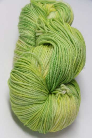 Serenity 20 from Zen Yarn Garden in Artwalk Series - An Orchid 1941 (Picasso)